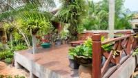 Chateau Dale Thai Bali 941667