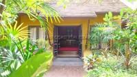 Chateau Dale Thai Bali 941670