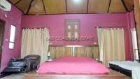 Chateau Dale Thai Bali 941672