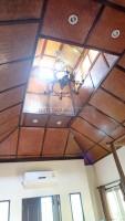 Chateau Dale Thai Bali 941675