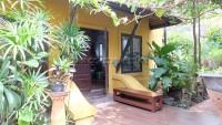 Chateau Dale Thai Bali 941680