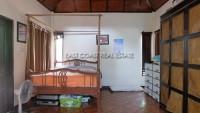 Chateau Dale Thai Bali 941681