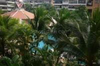 Chateau Dale Thai Bali 95014