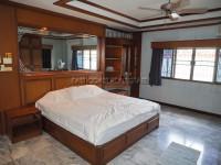 Chiang Mai Villa 805910