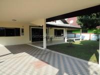 Chiang Mai Villa 805915