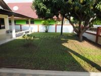 Chiang Mai Villa 805916