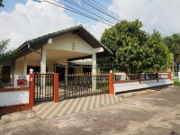 Chiang Mai Villa houses For sale and for rent in  East Pattaya