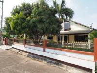 Chiang Mai Villa 805919