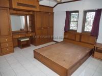 Chiang Mai Villa 80599