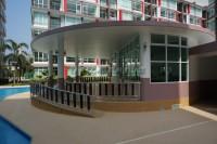 Chockchai Condo  604012
