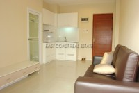 CC Condominium 1 Condominium For Sale in  East Pattaya