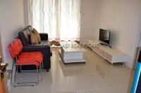Chockchai Condominium 100511