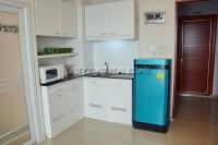 Chockchai Condominium 100512