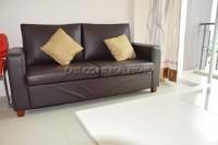 Chockchai Condominium 100517