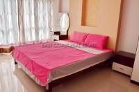 Chockchai Condominium 100518