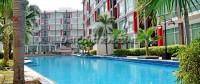 Chockchai Condominium 103051