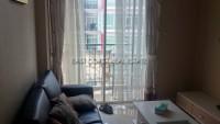 Chockchai Condominium 1030511