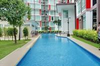 Chockchai Condominium 103052