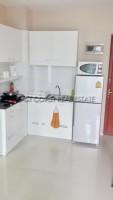 Chockchai Condominium 103058