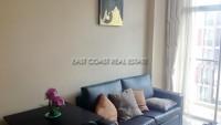 Chockchai Condominium 103059