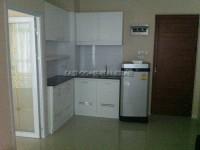 Chockchai Condominium 751110