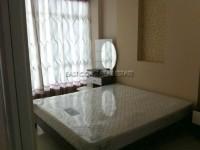 Chockchai Condominium 751112