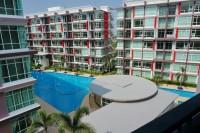 Chockchai Condominium 81901