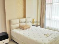 Chockchai Condominium 819010