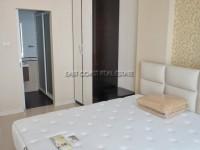 Chockchai Condominium 819011