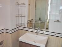 Chockchai Condominium 819012