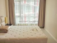 Chockchai Condominium 819013