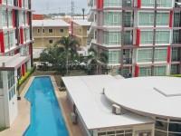 Chockchai Condominium 81905