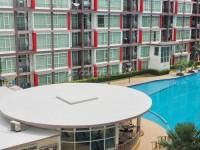 Chockchai Condominium 81906