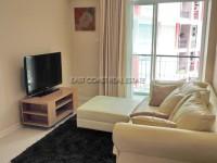 Chockchai Condominium 81907