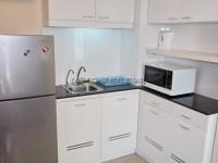 Chockchai Condominium 81909