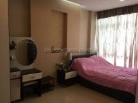 Chockchai Condominium 89181