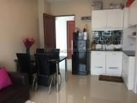 Chockchai Condominium 89183