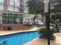 Chockchai Condominium 89188