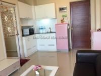Chockchai Condominium 1 905210