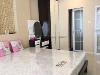 Chockchai Condominium 1 905211
