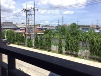 Chockchai Condominium 1 905215