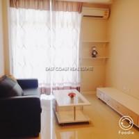 Chockchai Condominium 1 905216