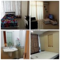 Chockchai Condominium 1 96213