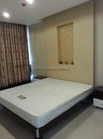 Chockchai Condominium 1 96214