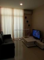Chockchai Condominium 1 96217