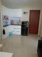 Chockchai Condominium 1 96218