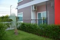 Chockchai Condominium 2 8170