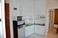 Chockchai Condominium 2 81704