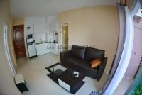 Chockchai Condominium 2 81705