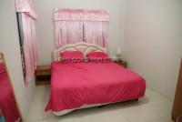 Chockchai Garden Home 99623